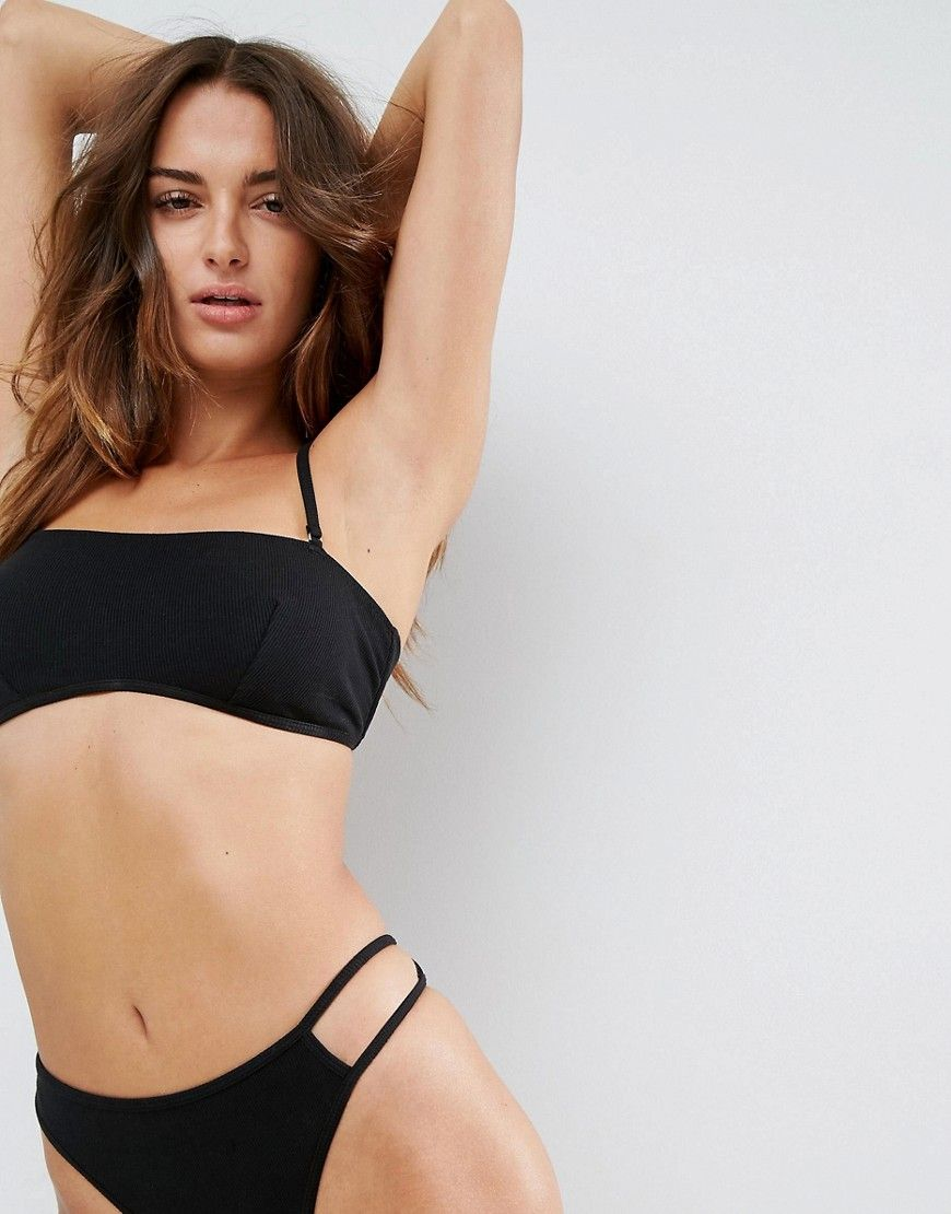 0b0036e2c3781 Get this Asos s strapless and multi-way bra now! Click for more details.