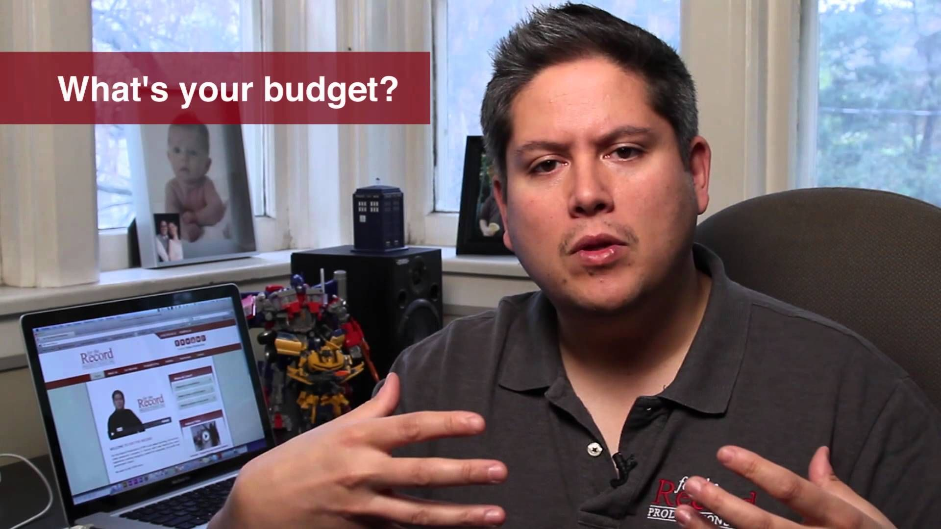Providing A Budget In Your Rfp Or Rfq Budgeting Rfp Request For Proposal