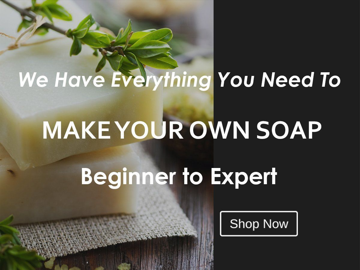 Pin on Soap suppliers