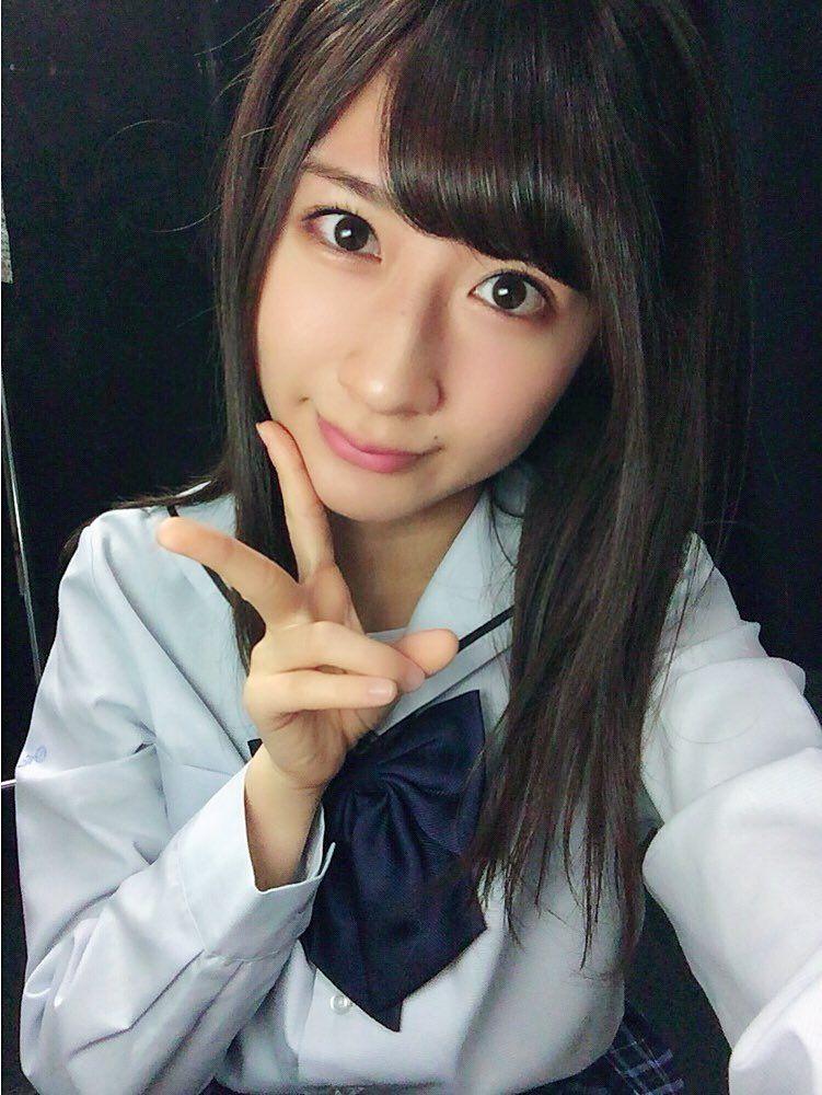 石田晴香♡はるきゃん on