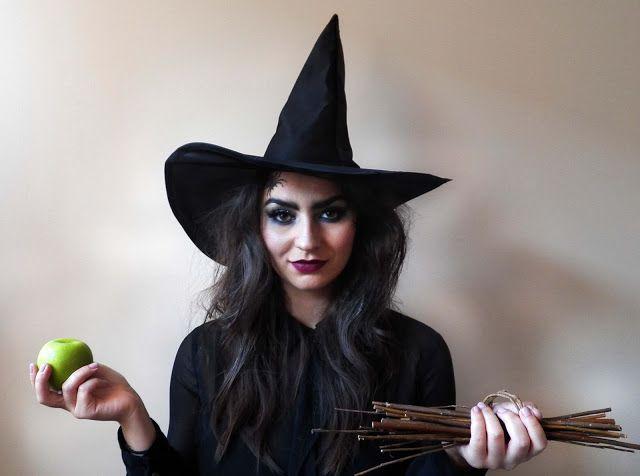 halloween witch face makeup ideas source halloween witch makeup ideas easy cartoonview co