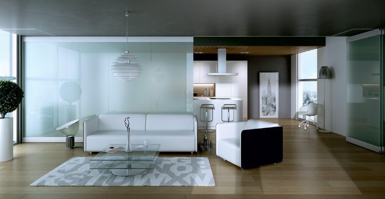 Schön Studio Küchendekor Fotos - Ideen Für Die Küche Dekoration ...