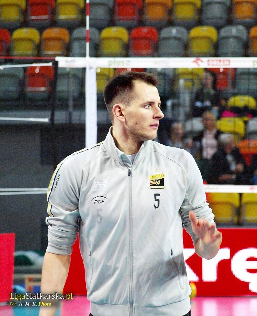 Bartosz kurek & anna grejman made their social media debut as a couple but that didn't turn out well. Polubienia: 129, komentarze: 1 - Ligasiatkarska.pl ...