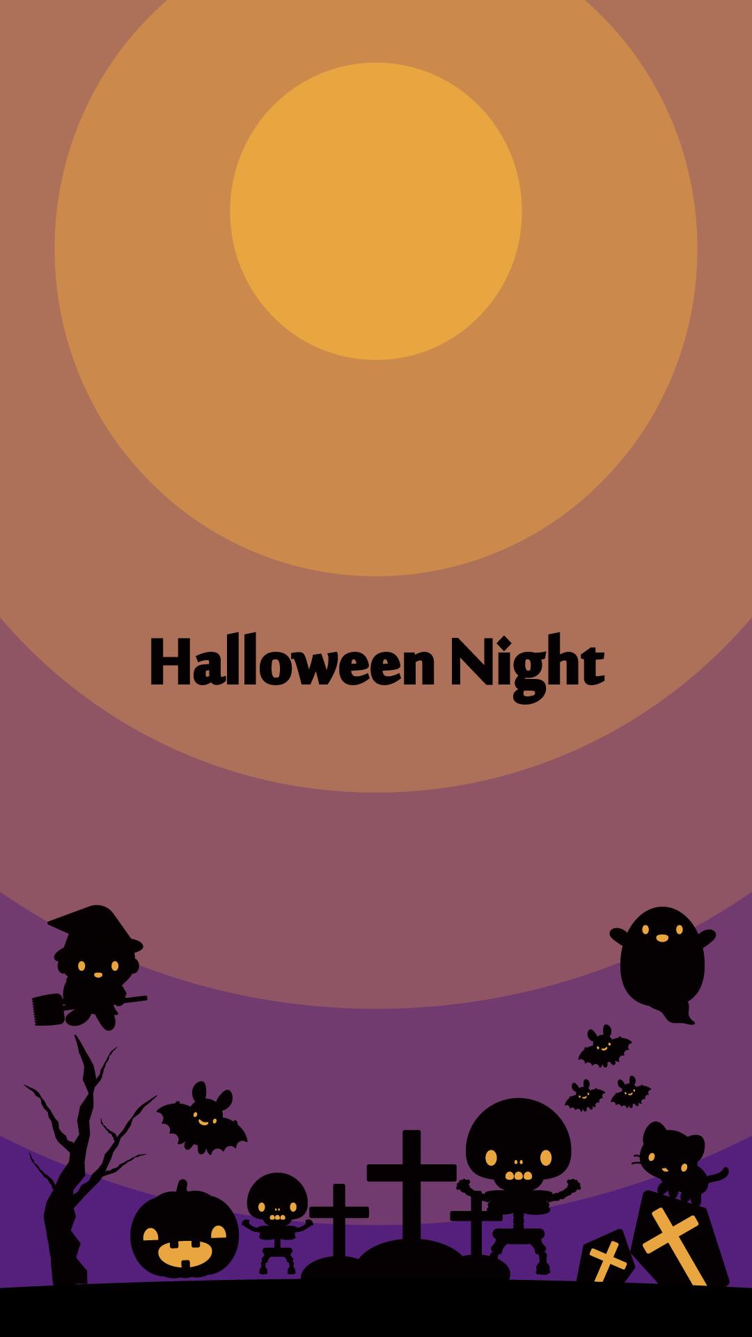 かわいいハロウィン ハロウィン壁紙 壁紙 Android ハロウィングッズ