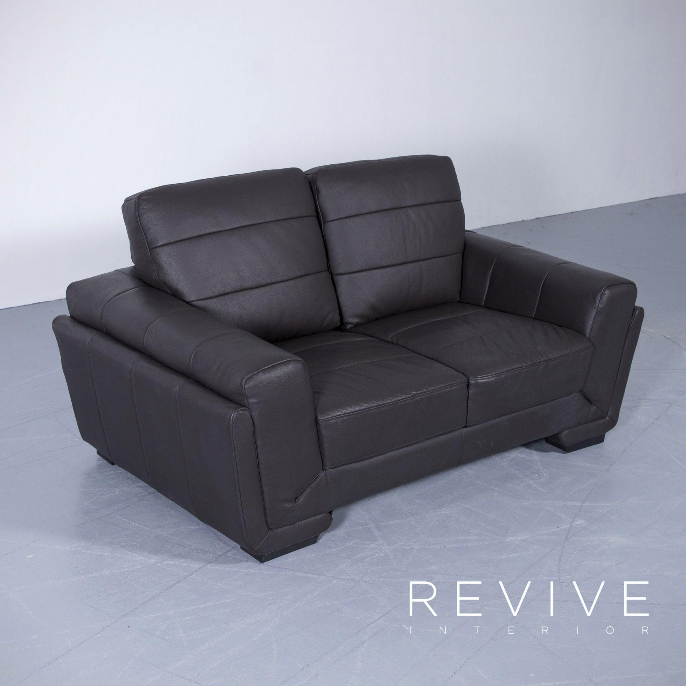 Pin Di Couch Modern