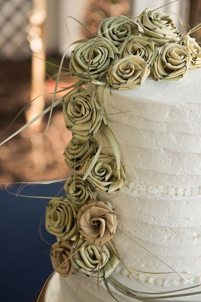 Charleston wedding my style pinterest weddings wedding and charleston wedding junglespirit Choice Image