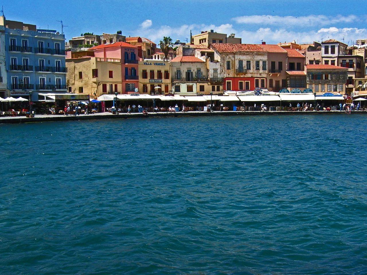 #Winter Package For Short Break In #Chania - #Crete http://www.cretetravel.com/activity/winter-package-for-short-break-in-chania-crete/ #activities #Chania #Town #Authentic