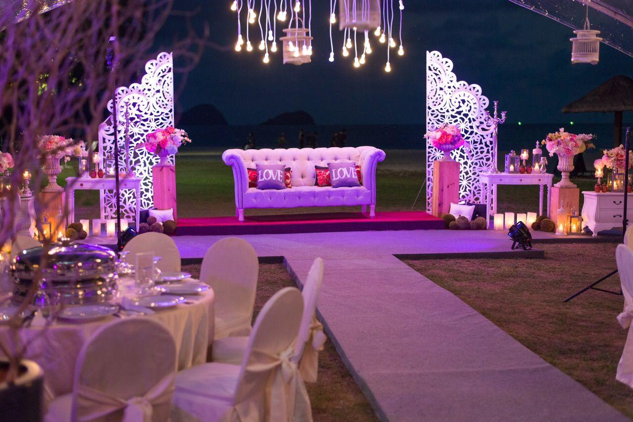 Wedding dias wedding dias pelamin pinterest wedding and weddings wedding dias junglespirit Image collections