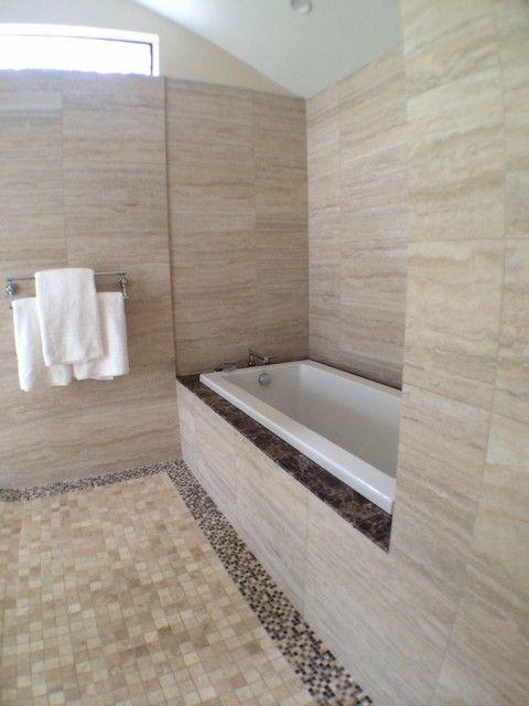 Bathroom Remodel San Antonio Ideas Pinterest Bathroom And Design Enchanting Bathroom Remodel San Antonio Interior