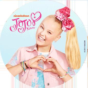 Jojo Siwa Clipart Png Jojo Siwa Jojo Siwa Birthday Jojo Siwa Birthday Cake