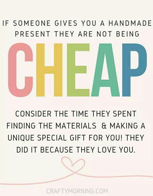 Homemade Gift Quote Meme So True For Christmas Funny Mom Quotes Quotes For Kids Christmas Gift Quotes