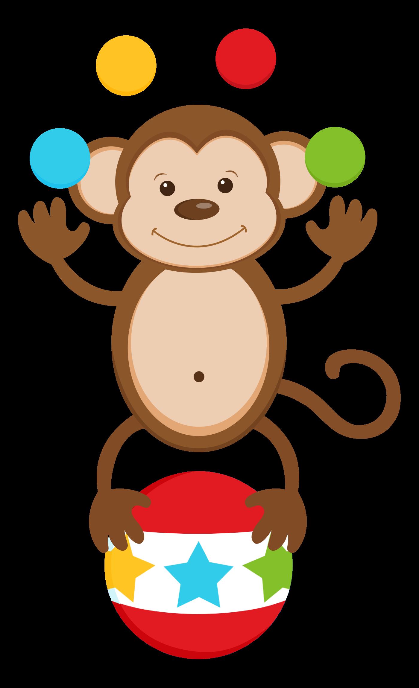circo png - Pesquisa Google | festa gabriel | Pinterest ...