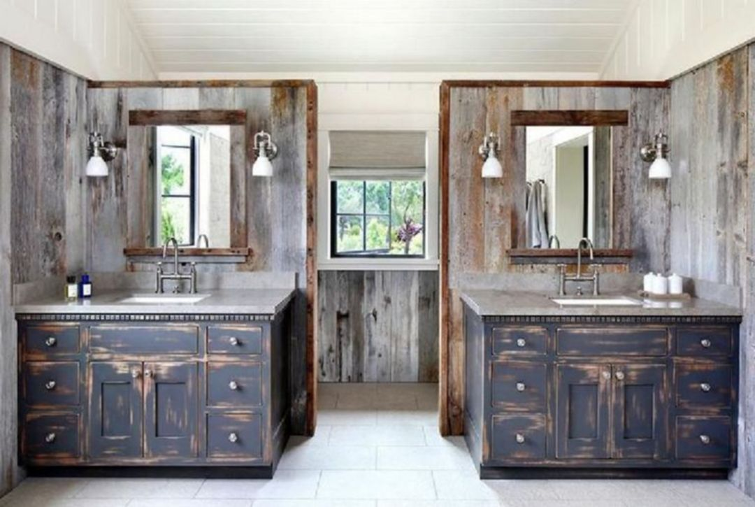 10 Charming French Country Bathroom Design And Decor Ideas On A Budget Design Decorating Country Bathroom Country Style Bathrooms Country Bathroom Designs French country bathroom decorating ideas