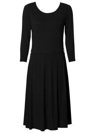 Robe Noire Petite PrixVêtements Pinterest Robe Bon fvgYI6m7yb