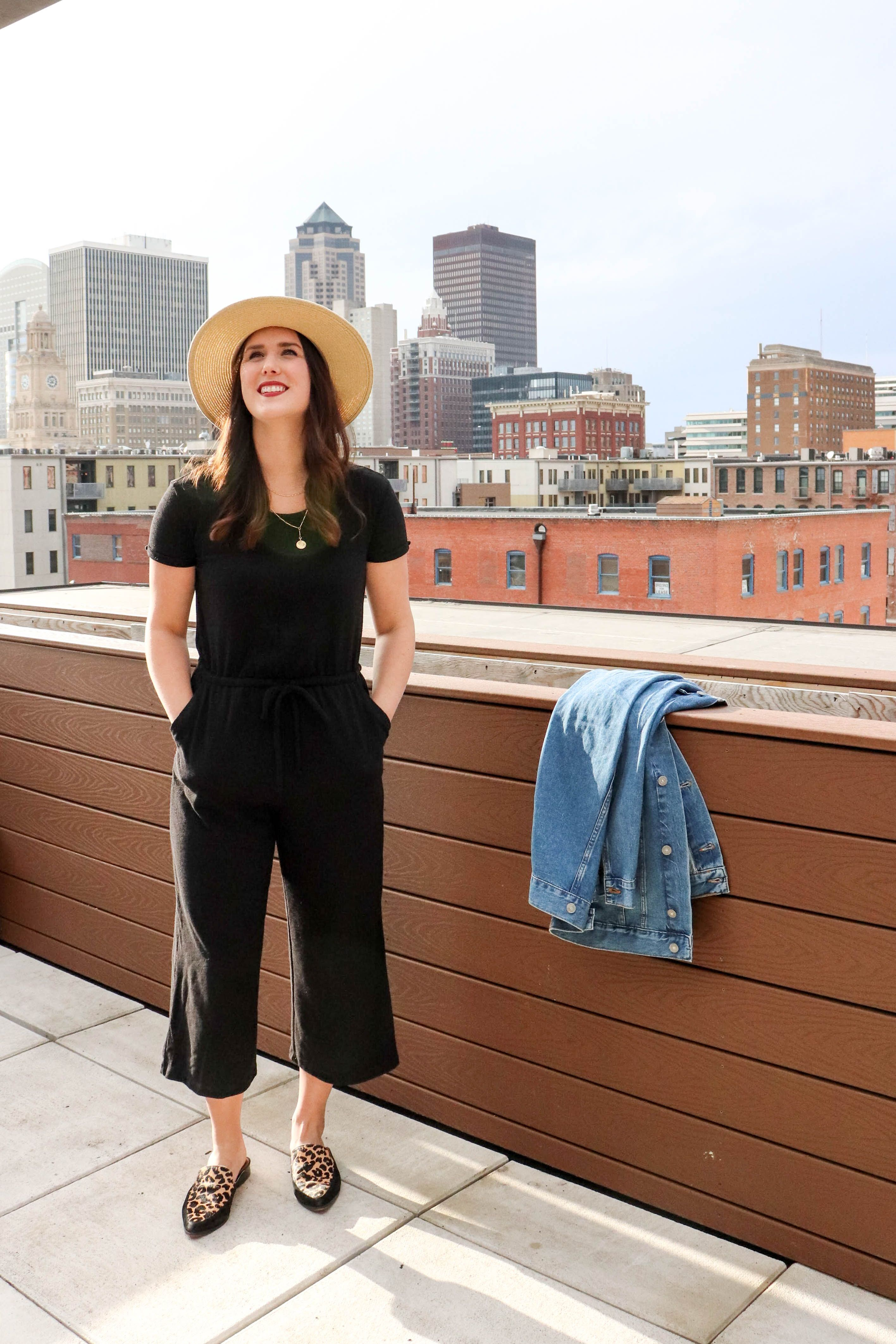2a0bcbee3cf8 Old Navy Jumpsuit