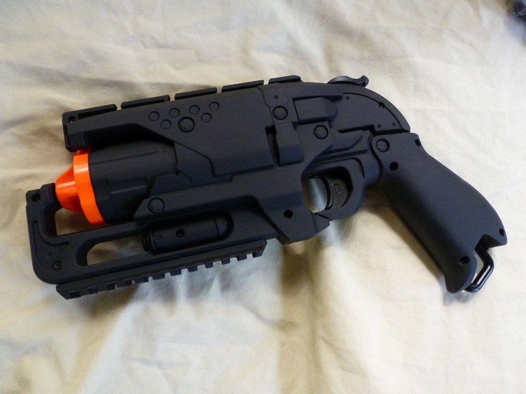 Home; NUOLUX Tactical Vest Kit for Nerf Guns N-strike Elite Series + 20pcs  Hollow Bullets + 2pcs Bullet Case + 1pcs Gun Holder + 2pcs Bullet Wristbands