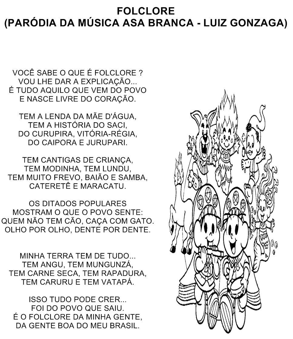 GONZAGA MUSICA DO BAIXAR BRANCA LUIZ ASA