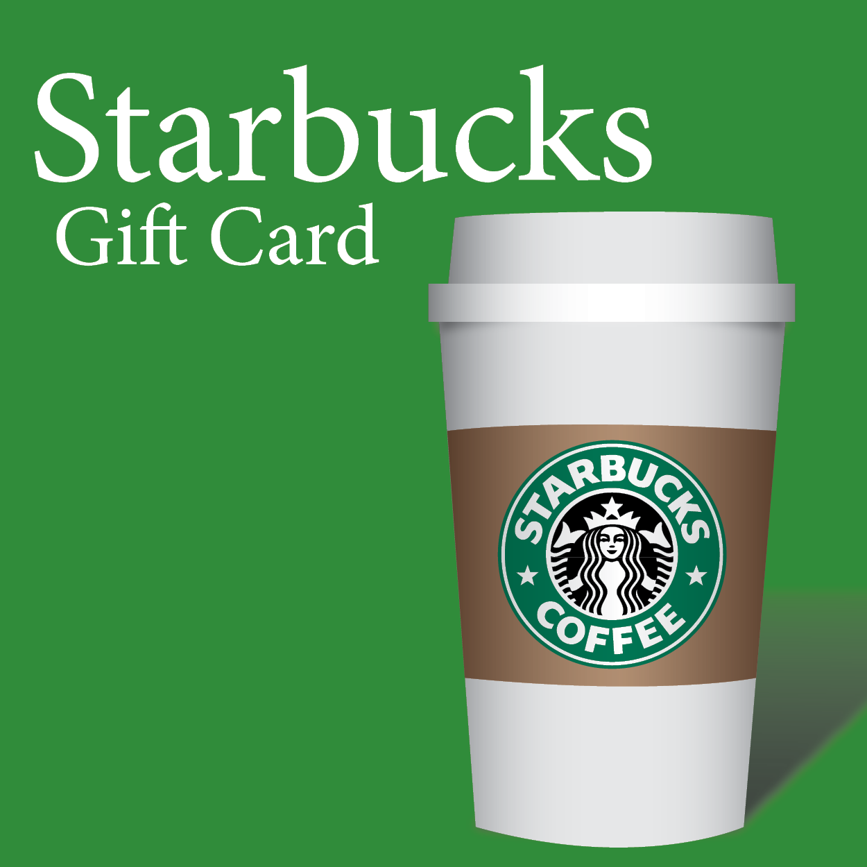 Win A 50 Starbucks Gift Card Completely Free Starbucks Gift Card Starbucks Card Free Starbucks Gift Card