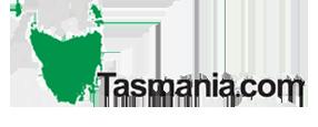 Tasmania.com