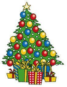 christmas clipart free microsoft google search cards digi rh pinterest com free christmas clipart for microsoft word Microsoft Free Clip Art Borders