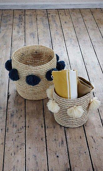 house decorative pl mo ltd id er f r hemmet. Black Bedroom Furniture Sets. Home Design Ideas
