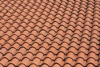 Roof Tiles And Accessories Metal Roof Tiles Best Roof Shingles Metal Roof