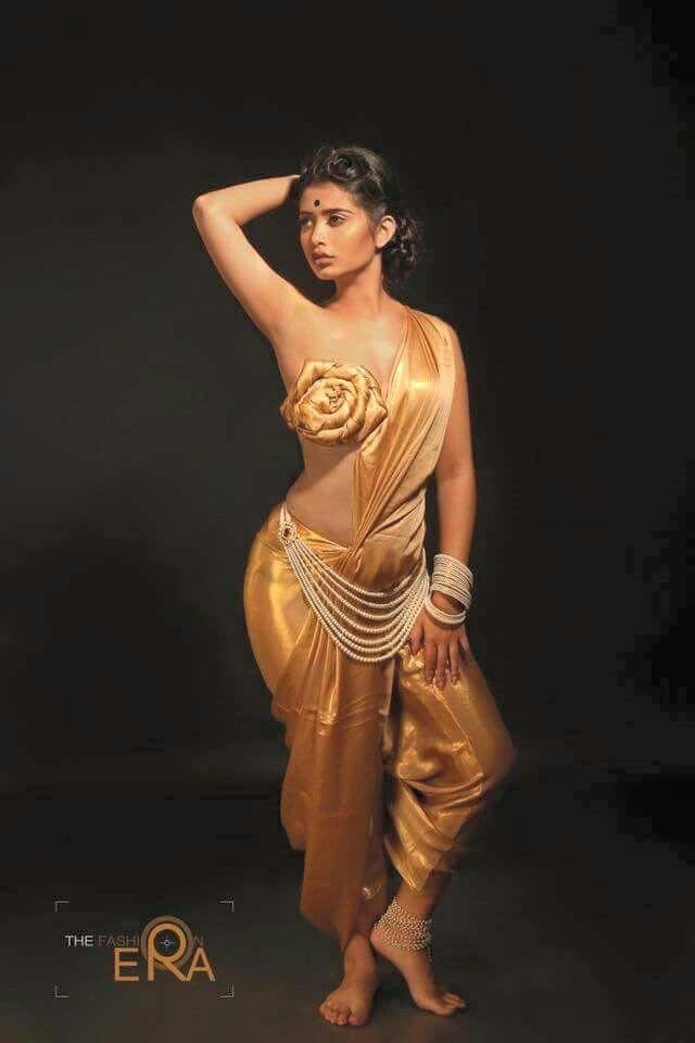 Topless Ena Saha naked (78 images) Boobs, Facebook, underwear