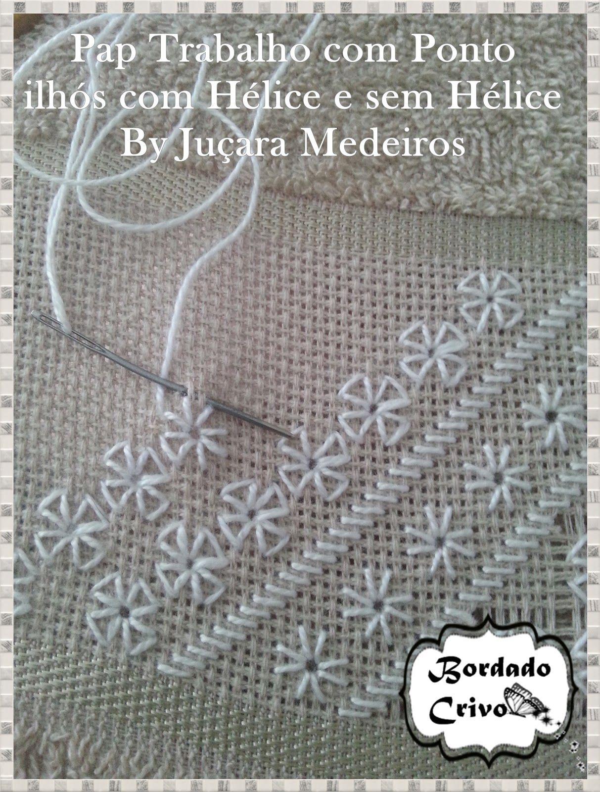 MariaJJosé | stitch | Pinterest | Frei und Nähen