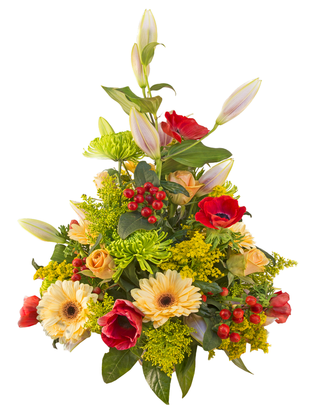 Bouquet Of Flowers Flower Bouquet Png Birthday Flowers Bouquet Flowers Bouquet