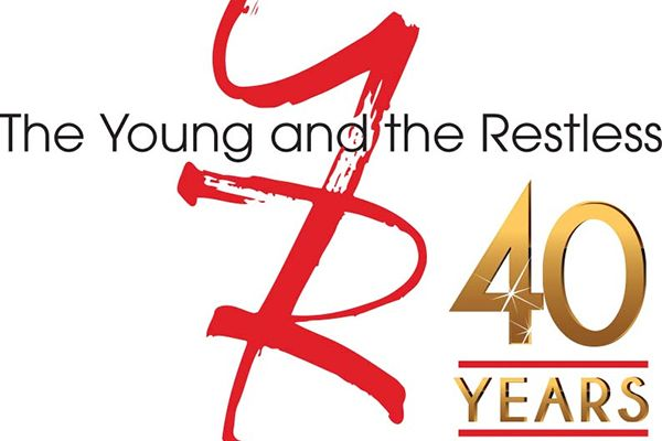 The Young And The Restless Teasers July 29 Edition Young And