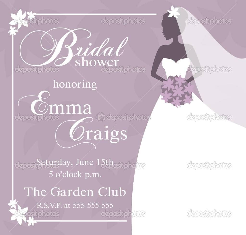 bridal shower invitation templates free download download freedownload bridal shower invitation templates wedding