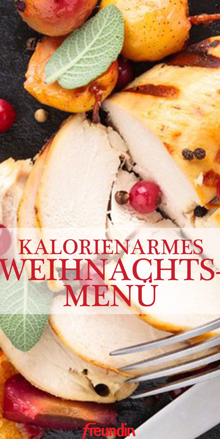 Weihnachtsessen Kalorienarm.Kalorienarmes Weihnachtsessen Alles Rund Um Weihnachten
