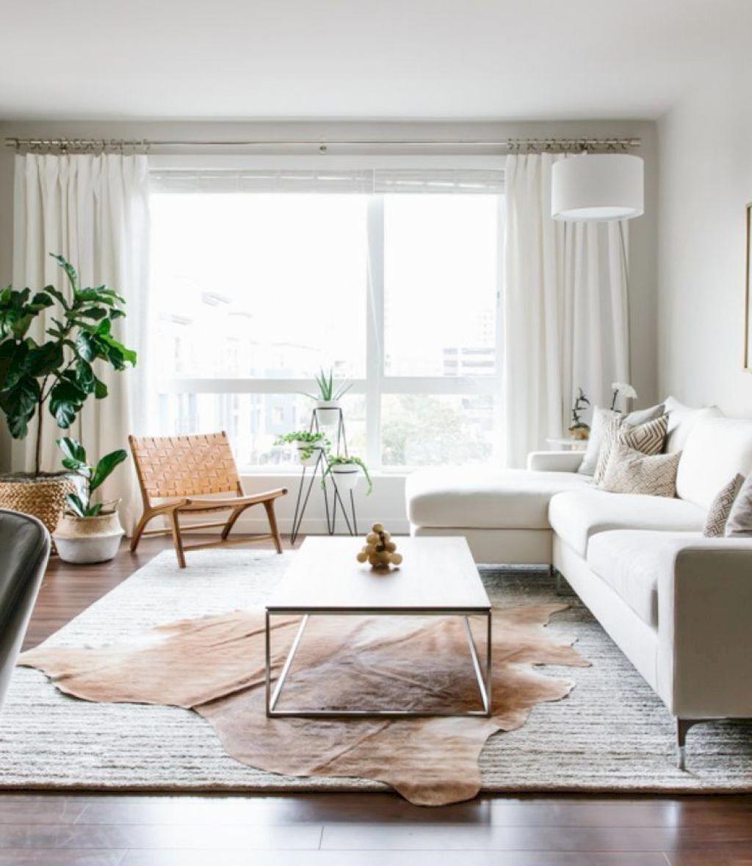 11 Modern Living Room Design And Decor Ideas Contemporarylivingroomdecorideas Minimalist Living Room Decor Living Room Modern Living Room Design Modern Spacious living room means