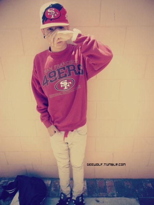 boyfashionoo fashion pinterest swag hot boys and