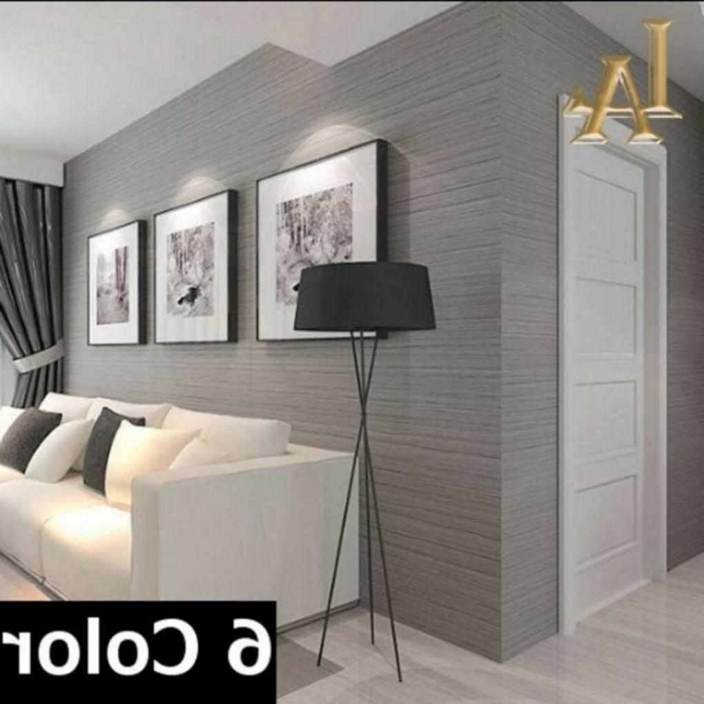 Tapeten Wohnzimmer Grau Wohnzimmer Tapeten Ideen Tapeten Wohnzimmer Wohnzimmer Grau