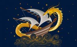 Compte rendu de l'exposition « Aventuriers des mers, de Sindbad à Marco Polo » à l'Institut du Monde arabe, 15 novembre 2016 – 26 février 2017 - Les clés du Moyen-Orient