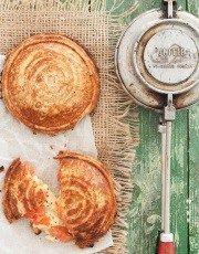 Tamatie-en-mozzarella-jafels