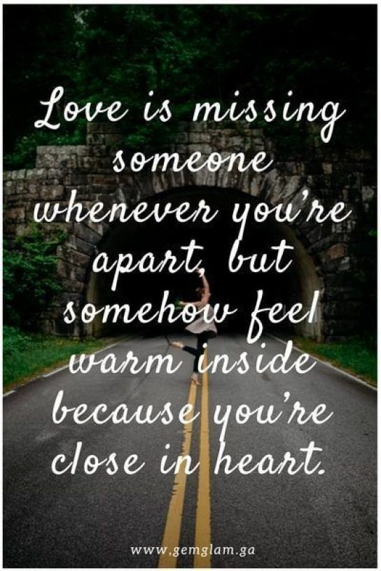 #relationshipsecrets (With images) | Boyfriend quotes