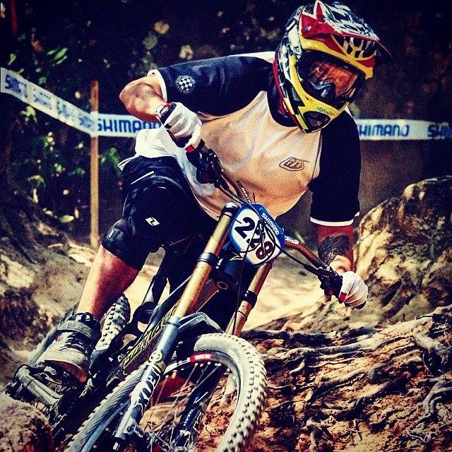 Conheca O Mtb Downhill Com Imagens Mtb Downhill Mountain Bike