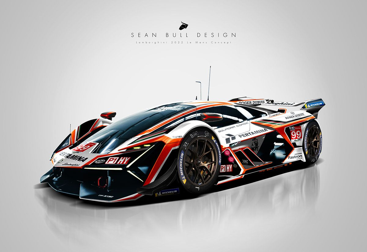 34++ Cool sports car wallpaper Download