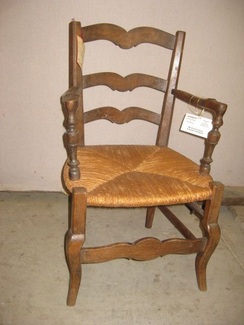 Antique French Country Chair | Vintage Antique Wooden Dining Chairs for Sale - Antique French Country Chair Vintage Antique Wooden Dining Chairs