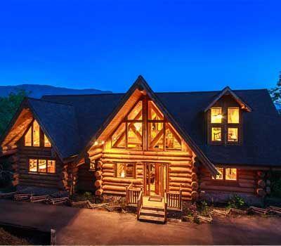 Gatlinburg Cabin Specials Discount Gatlinburg Chalets Cabin Rentals In Tennessee Vacation Cabin Rentals Gatlinburg Cabin Rentals