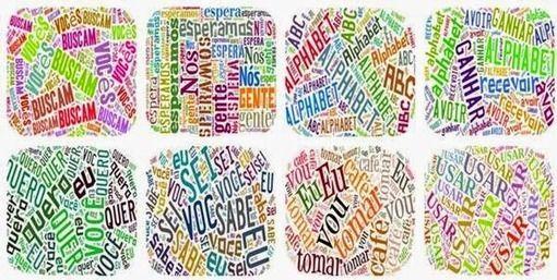 Creer Un Nuage De Mots Via Un Texte Googledoc Pour Creer Une Image D Illustration Francois Magnan Formateur Consultant