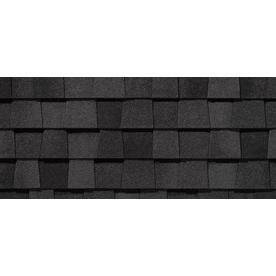 Best Certainteed Landmark Premium Designer Moire Black Ar 640 x 480