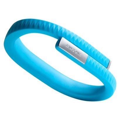 UP by Jawbone Fitness Wristband - Assorted Colors I'm pinning for a chance to win a gift card in the Women's Health Pin to Win Your Summer Wish List Contest! #PinToWinYourSummerWishListContest