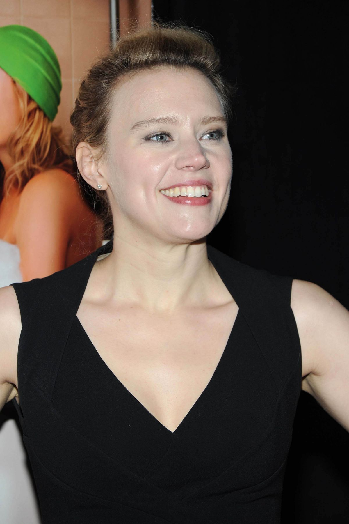 Kate Mckinnon Dating And kate mckinnon, right