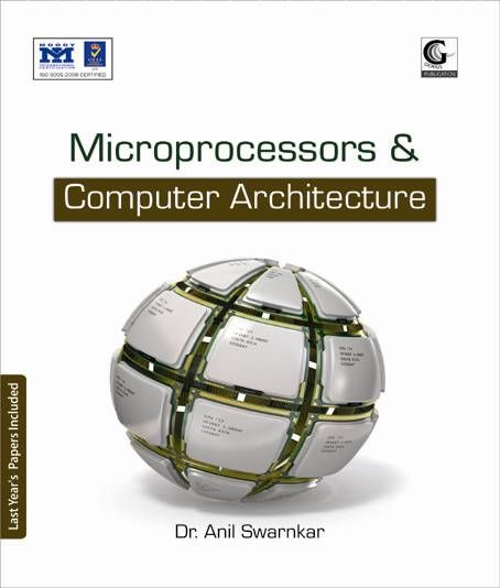 Contents: 1  Introduction to Microprocessors 2  8085
