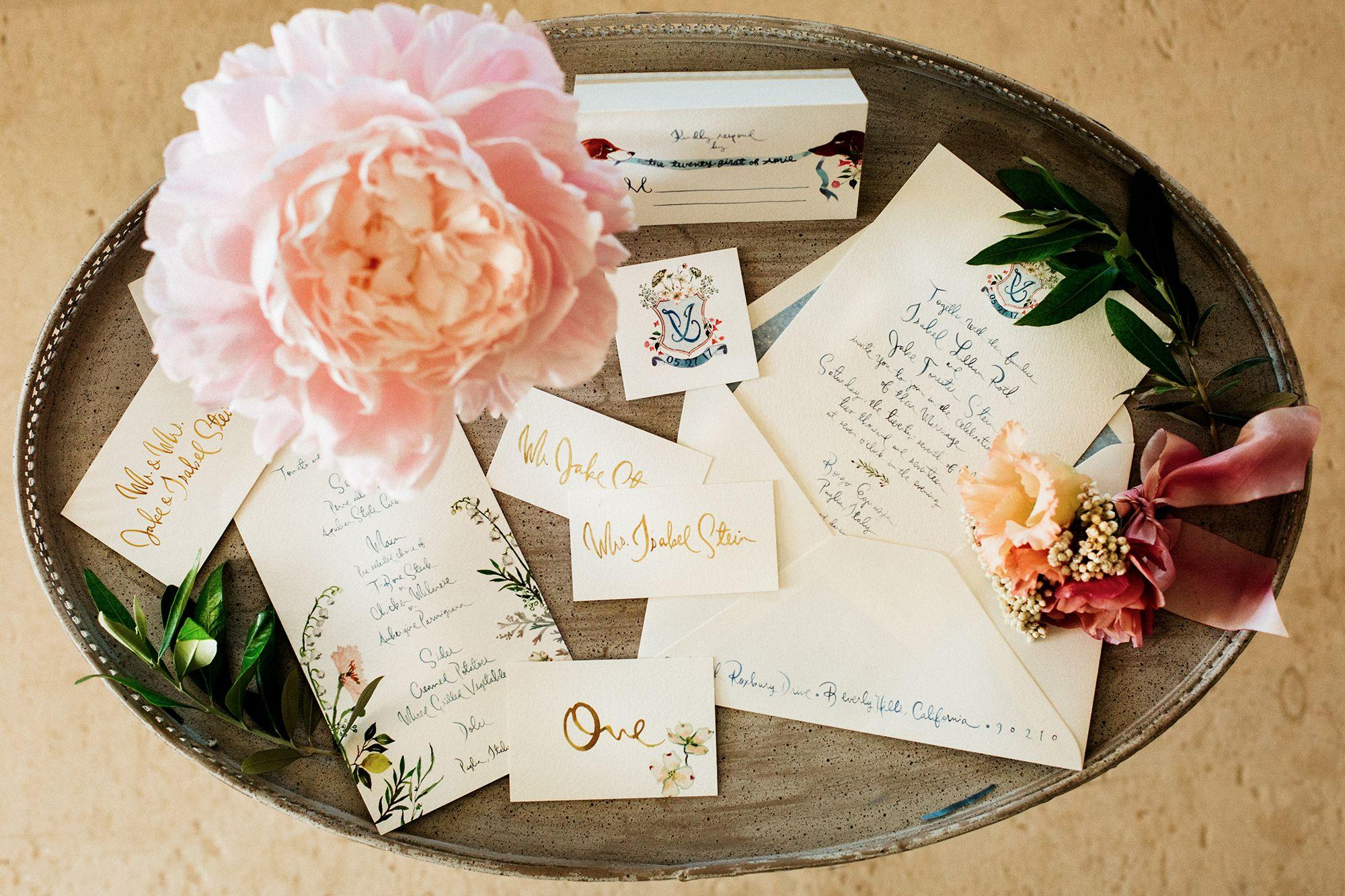 A Dazzling Destination Wedding: Isabel Roth\'s Celebration in Puglia ...