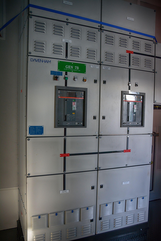 Diesel Generator Direct Uk Diesel Gas Petrol Generators Generator House Diesel Generator For Sale Diesel Generators