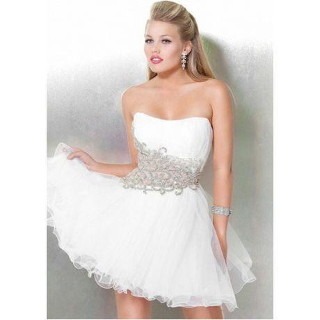 Feestjurken Kort.Feestjurk Kort Dingen Om Te Kopen Dresses Prom Dresses En
